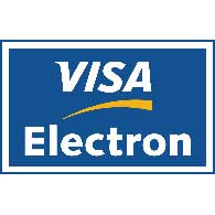 Visa Electron payments supported by Worldpay